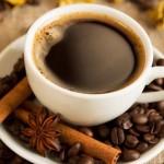 """CUENTO: """"Disfruten de su café"""""""