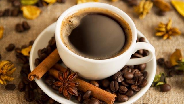 cuento taza de cafe