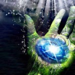 La ley de la atracción a través de nuestra vibración