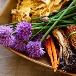 Los 43 mejores remedios naturales