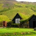 La Energía de las Casas