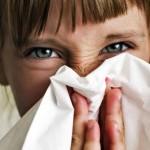¿Cómo se curan las Alergias?