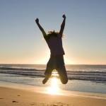 3 pasos para cambiar el estado emocional en 1 minuto