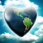 Existencia Basada en el Corazón
