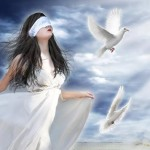 El poder de la intuición