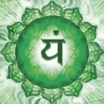 8 maneras de Abrir el Chakra Corazón