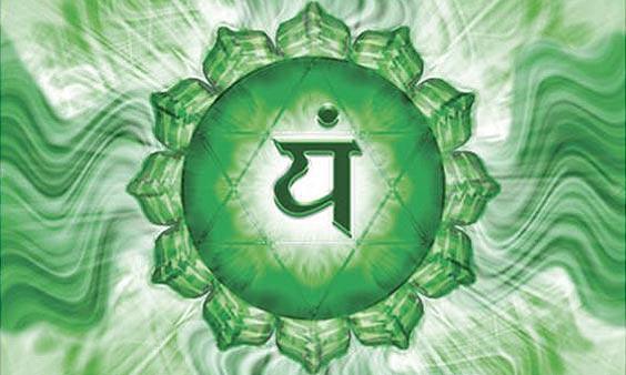 sanar el cuarto chakra Archivos -