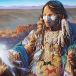 Tu Visión. Mensaje de la Nación Hopi.