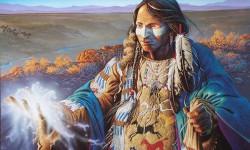 Indios Hopis
