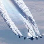 Alemania reconoce usar chemtrails para alterar el clima