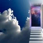5 casos sobre reencarnación