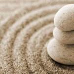 Meditación guiada del Centramiento – A.Blay