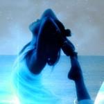 7 Posturas de yoga para equilibrar sus Chakras