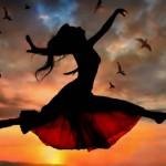 12 Herramientas vitales para tiempos de Cambio