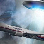 ¿Avión de Malaysia Airlines sería el cambio al NWO?