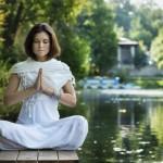 El impacto de la meditación en las emociones