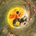 El Tao y los orígenes del I Ching