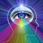 Hábitos de Personas Altamente Intuitivas