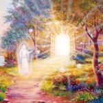 Los 5 Mitos Acerca de la Iluminación