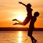 El amor y sus diferentes energías