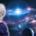 Elijah, el niño de cuatro años que habla con el Mas Alla