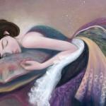 3 efectos asombrosos del sueño
