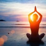 Tu Experiencia Consciente: Presentación