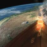 Preocupación en la comunidad científica por Yellowstone