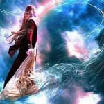 Usted puede escuchar a sus Guías Espirituales