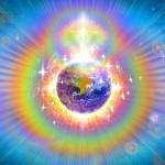 Llegan nuevas energías, úsalas de forma consciente