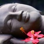 Los Tres Componentes de la Ley de Dharma