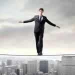 Vencer el miedo: 7 estrategias prácticas
