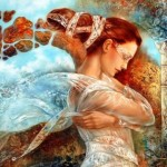 Amarse a uno mismo (Jorge Bucay)