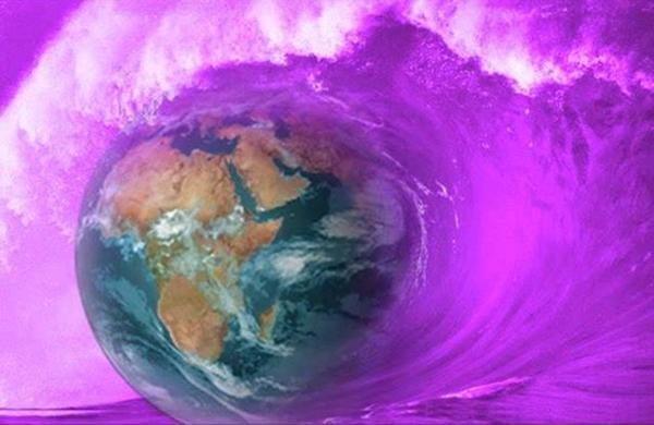Transmutando la Tierra