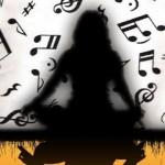 Chi Kung: Los 6 sonidos curativos