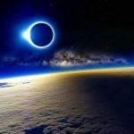 Eclipse anular del Sol del 29 de Abril 2014