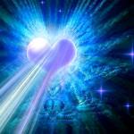 El Amor como conexión