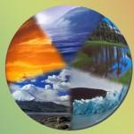 Feliz día de la Tierra!!! Honra a tu Madre Tierra