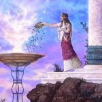Llamado para Despertar a los Hacedores de Cambio Divinos