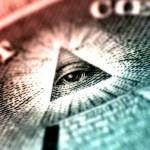 La conspiración de la Crisis