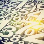 Tu misión en la vida según estudio numerológico