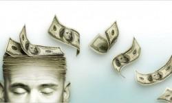 dinero como energia