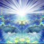 8 Preguntas – Kryon…