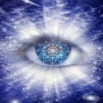 Las 104 Leyes de la Metafísica