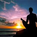 Meditaciones diarias con Krishnamurti Mayo 2014