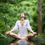 Recupera el equilibrio de tu ser con el Mindfulness