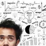 ¿Sabes cómo desarrollar una mente fuerte?