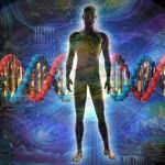 Síntomas por la elevación de la frecuencia vibratoria