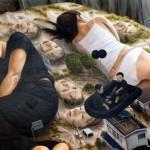 Telepatía Onírica: ¿Podemos Descubrir Detalles de la Vida de un Desconocido Mientras Soñamos?