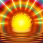 Arcángel Miguel-Nuevos rayos de expresión individualizada